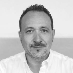 Manuel J. Villegas