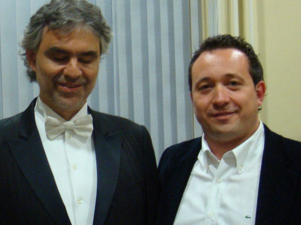 Manuel J. Villegas-galeria